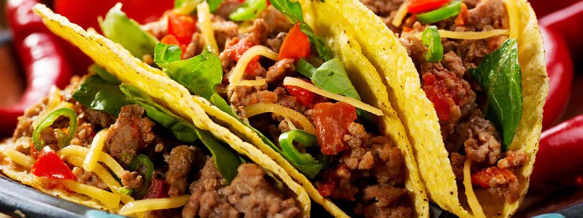 netc-tacos